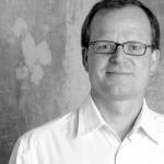 Thorsten Simon - Gründer, Inhaber & Werbetexter von IDEENGOLD | ALLES, WAS TEXT.